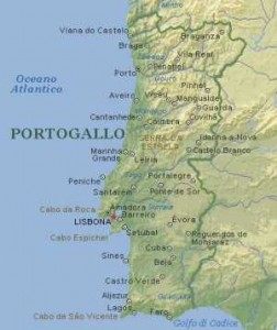 portogallo3