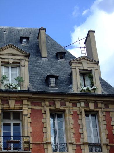 Parigi: dormire in centro a 15 euro a notte | Parigi