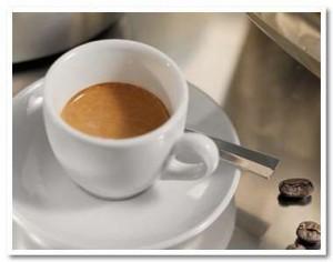 caffe-espresso_im