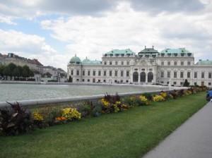 vienna_museo_belvedere_im