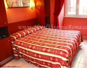 hotel-virginia-roma