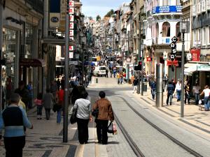 porto_rua_santa_catarina