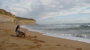 Giordana in Australia