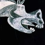 testa-cavallo-picasso