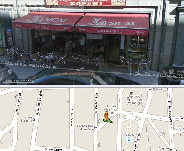 cafesafari-porto-rua-ortigao1