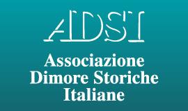 Giornate Nazionali A.D.S.I. 2013 – Cortili Aperti in tutta Italia